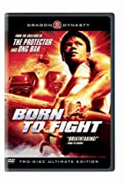 Born to Fight (2004) Poster