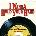 Nancy Allen, Eddie Deezen, and Theresa Saldana in I Wanna Hold Your Hand (1978)