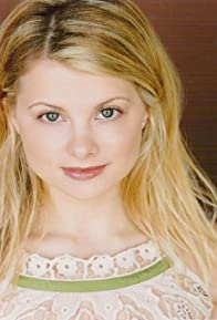 Primary photo for Samantha Figura