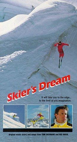 A Skier's Dream ((1989))