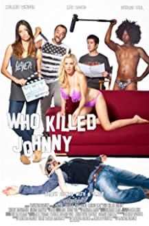 Who Killed Johnny (2013)