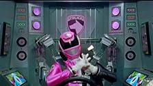 Robotpalooza