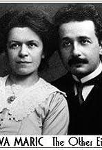Mileva Maric: The Other Einstein