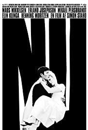 Nu Poster