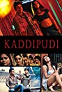 Kaddipudi (2013) Poster