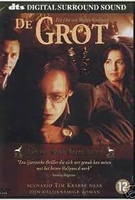 De grot (2001)