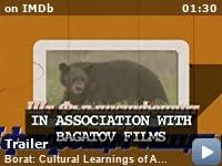 borat full movie free download in hindi
