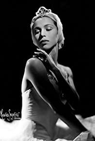Primary photo for Maria Tallchief