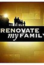 Primary image for Renovate My Family