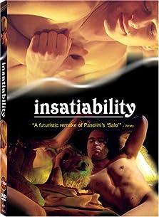 Insatiability (2003)