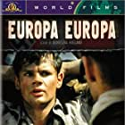 Marco Hofschneider in Europa Europa (1990)