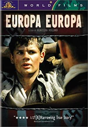 Europa Europa 1990 with English Subtitles 13