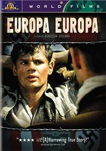Inglés nuevas películas 2018 ver online Europa Europa by Paul Hengge  [1920x1600] [1280x768]