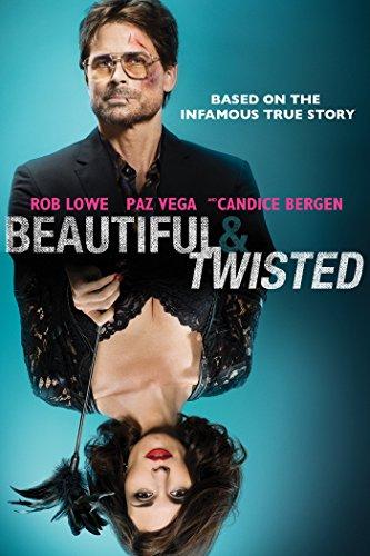 Beautiful & Twisted (2015)