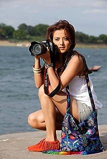 Kulraj Randhawa Picture