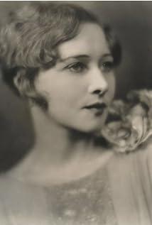 Anna Q. Nilsson Picture