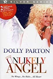 Unlikely Angel(1996) Poster - Movie Forum, Cast, Reviews