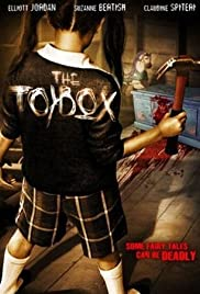 The Toybox (2005) Poster - Movie Forum, Cast, Reviews