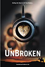 Primary image for The UnBroken