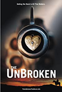 Primary photo for The UnBroken