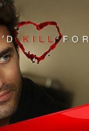 Pain Killer Poster