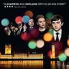 Comes a Bright Day (2012)