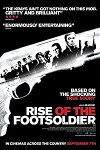 Best free downloading movie websites Rise of the Footsoldier UK [720x320]