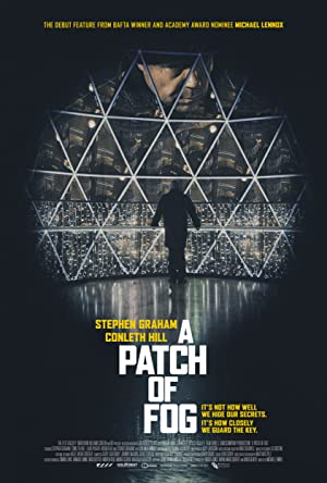 Movie A Patch of Fog (2015)