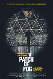 A Patch of Fog (2015) Poster - Movie Forum, Cast, Reviews