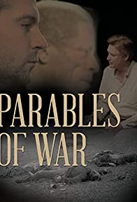 Primary photo for Parables of War