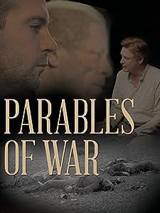 Filmvideo-Downloads Parables of War [BluRay] [480x320] by Nina Gilden Seavey