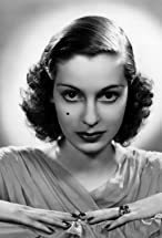 Valerie Hobson's primary photo