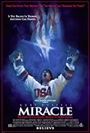 Watch me online movie Miracle by David Anspaugh [720x594]