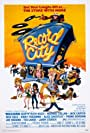 Record City (1977)