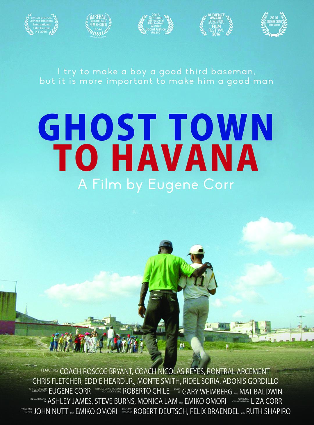 Ghost town text deutsch hausarbeit jura vorgehensweise