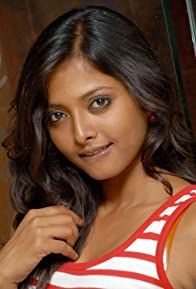 Primary photo for Niveditha