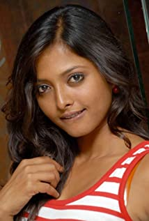 Niveditha Picture