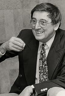 André Franquin Picture