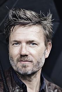 Håkan Lindhé Picture
