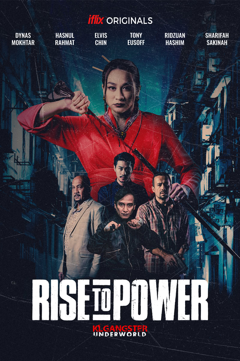 Rise To Power Klgu 2019 Imdb