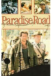 Paradise Road () film en francais gratuit