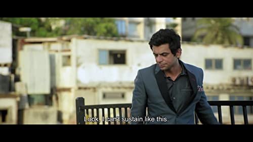 Coffee With D Official Trailer