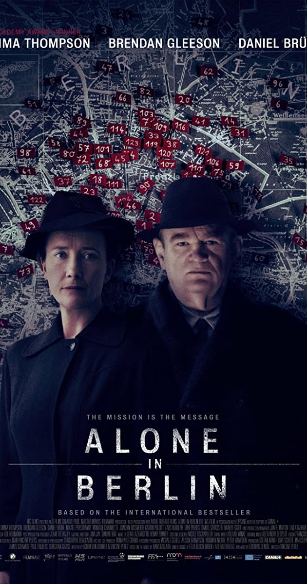 a lonely place to die (2011) me titra shqip