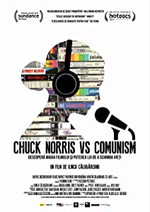Freemovies online to watch Chuck Norris vs. Communism by none [1020p]