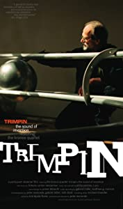 Dvd movie for download Trimpin: The Sound of Invention USA [UltraHD]
