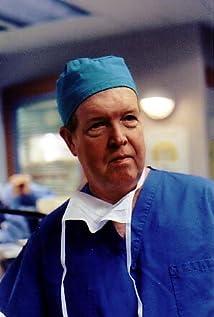 John Aylward Picture