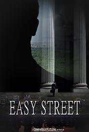 Easy Street Poster