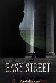 Primary photo for Easy Street