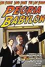 Peoria Babylon (1997) Poster