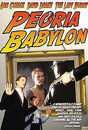 Babilon gay movies